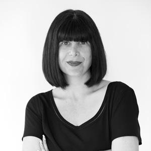 Jen Ross | Kraft-Engel Management
