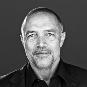 Michael Abels | Kraft-Engel Management